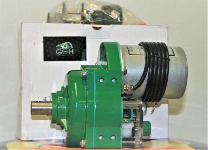 150-watt-roll-up-dc-motor-yuba city