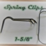 spring-clips-yuba city