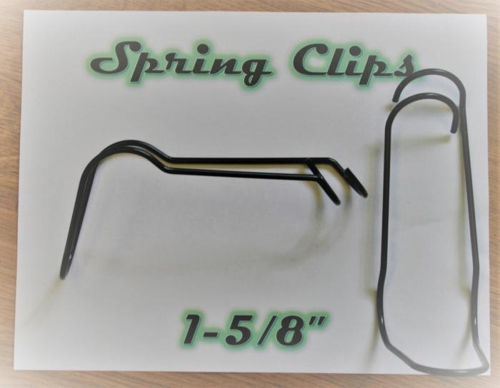 spring-clips-yuba city